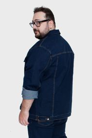 Jaqueta-Jeans-Classic-Plus-Size_T2