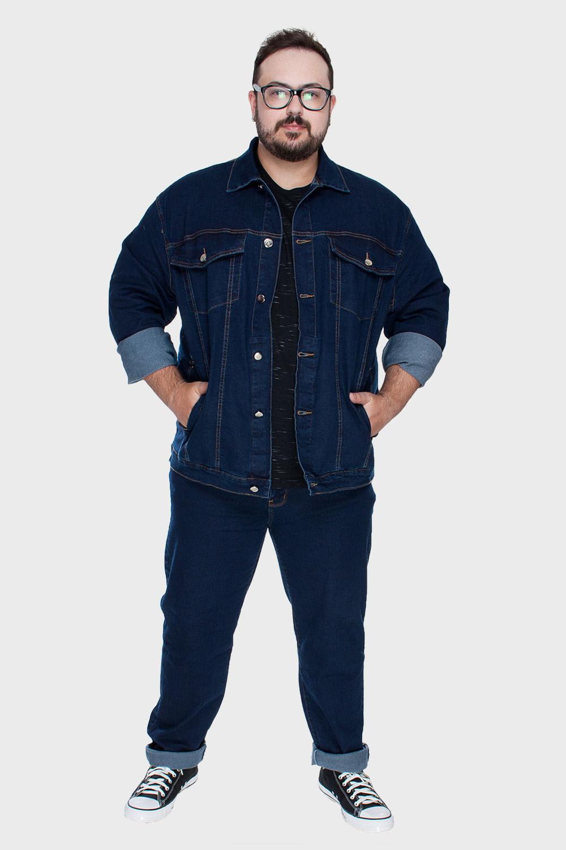 Jaqueta-Jeans-Classic-Plus-Size_1