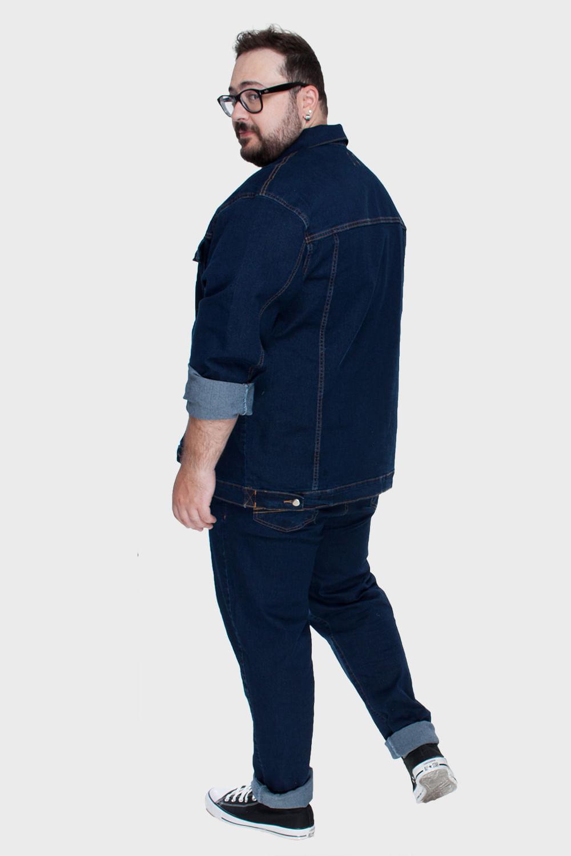 Jaqueta-Jeans-Classic-Plus-Size_2
