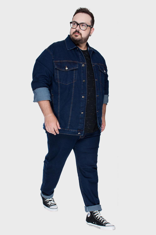 Jaqueta-Jeans-Classic-Plus-Size_3