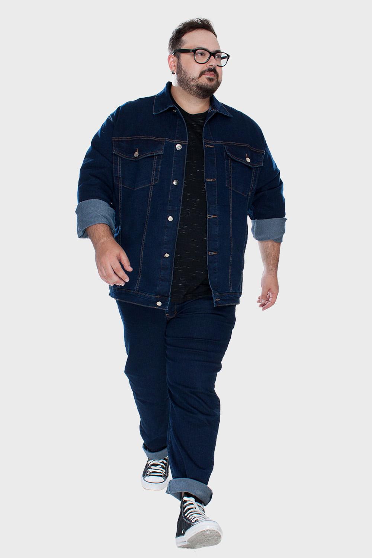 Jaqueta-Jeans-Classic-Plus-Size_4