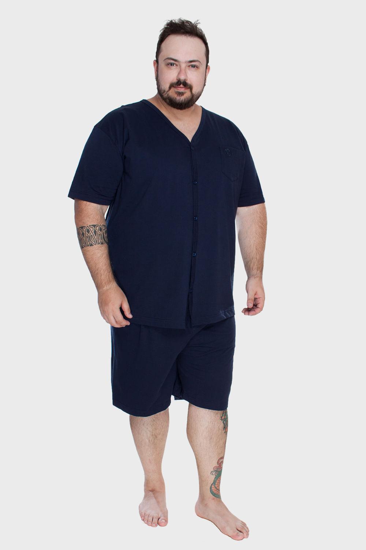 Pijama-com-Botao-Plus-Size_1