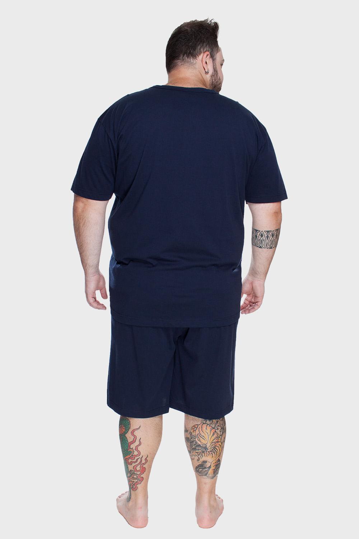 Pijama-com-Botao-Plus-Size_2