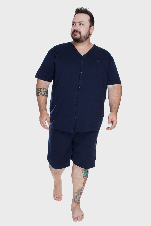 Pijama-com-Botao-Plus-Size_3