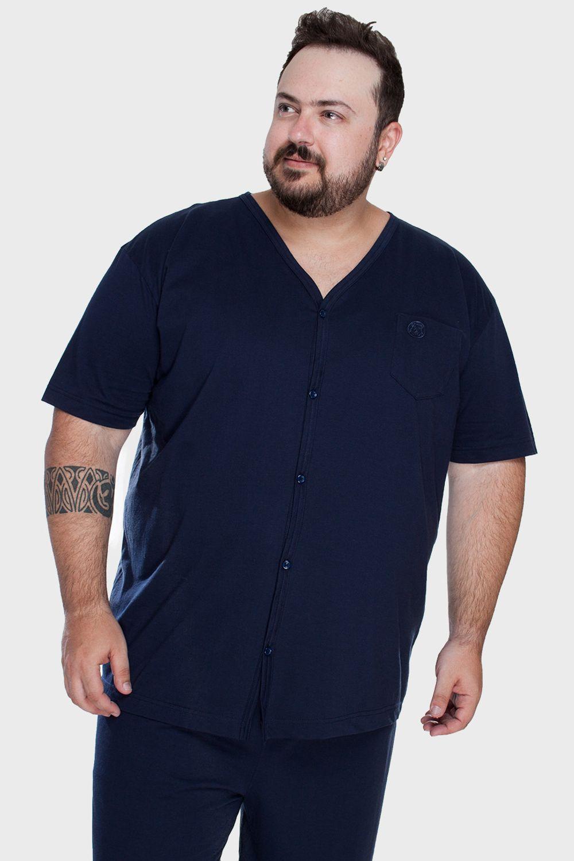 Pijama-com-Botao-Plus-Size_4