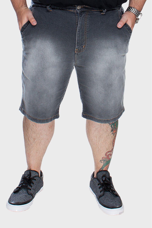 Bermuda-Jeans-Estonada-Plus-Size_T2