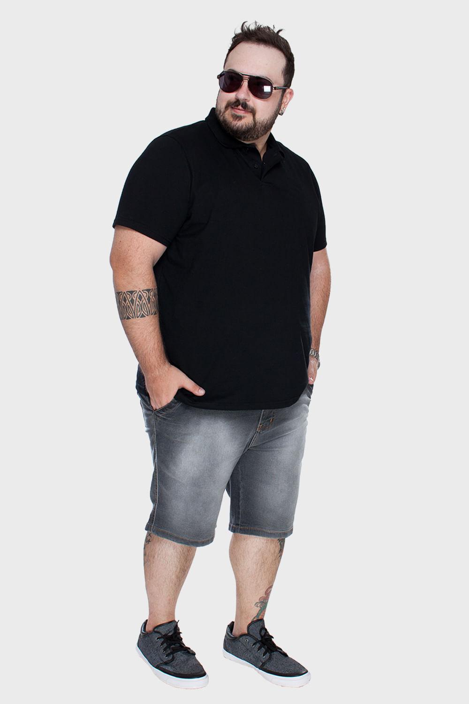 Bermuda-Jeans-Estonada-Plus-Size_1