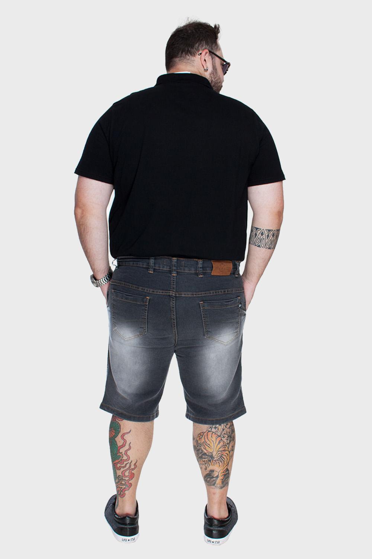 Bermuda-Jeans-Estonada-Plus-Size_3