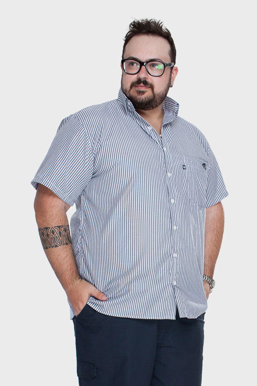 Camisa-Basica-Listrada-Plus-Size_T1