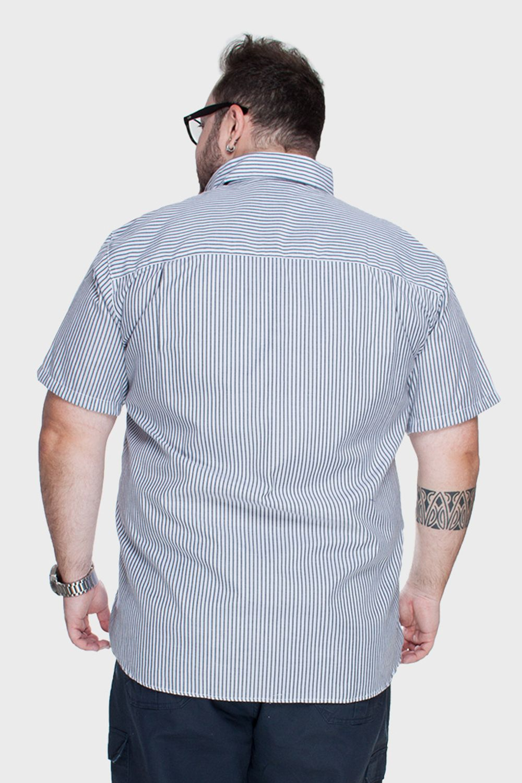 Camisa-Basica-Listrada-Plus-Size_T2