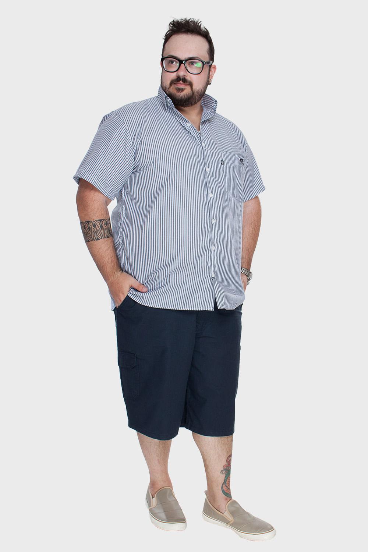 Camisa-Basica-Listrada-Plus-Size_1