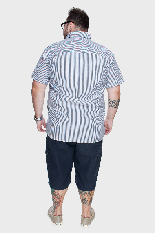 Camisa-Basica-Listrada-Plus-Size_2