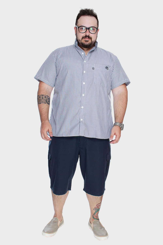 Camisa-Basica-Listrada-Plus-Size_4