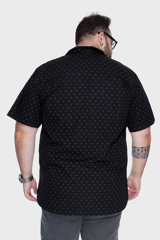 Camisa-Estampada-Trompete-Plus-Size_T1