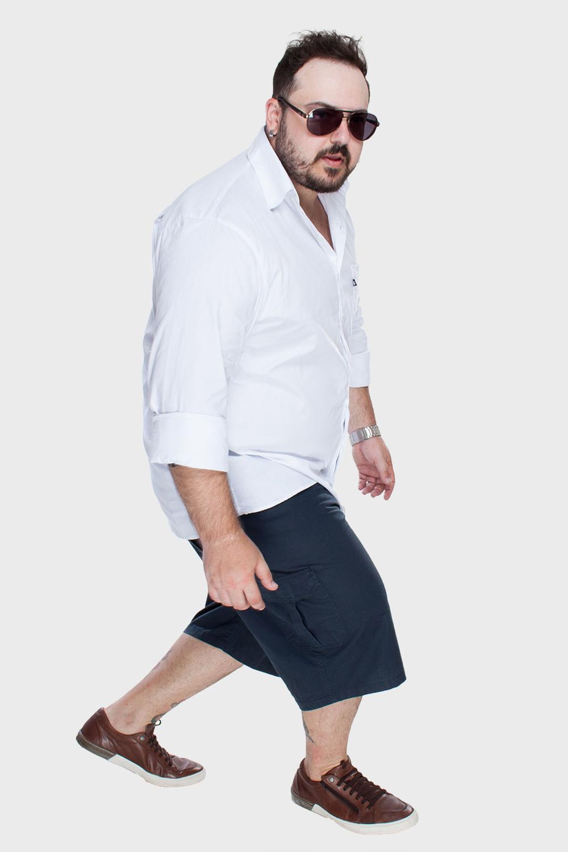Camisa-Tradicional-Plus-Size_T1