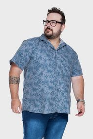 Camisa-Floral-Plus-Size_T2