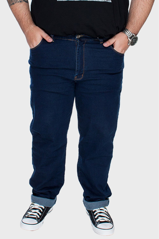 Calca-Jeans-Look-Plus-Size_T2