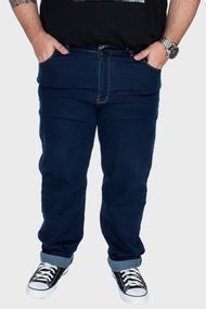 Calca-Jeans-Look-Plus-Size_T2