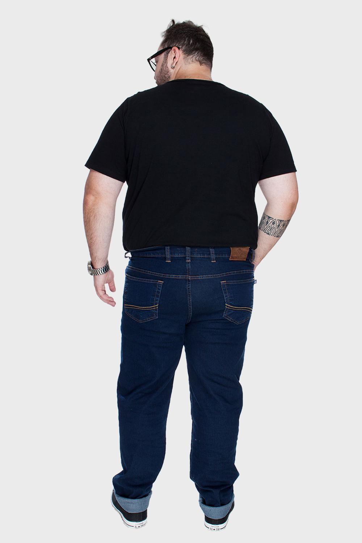 Calca-Jeans-Look-Plus-Size_3