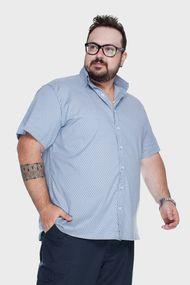 Camisa-Micro-Estampa-Plus-Size_T1