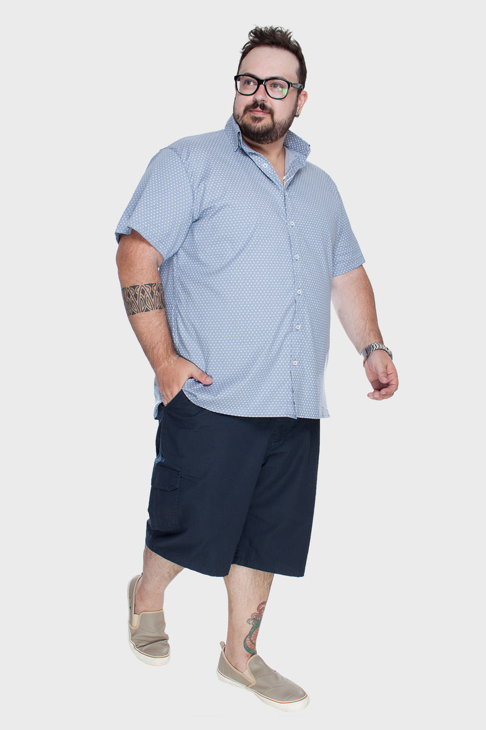 Camisa-Micro-Estampa-Plus-Size_1