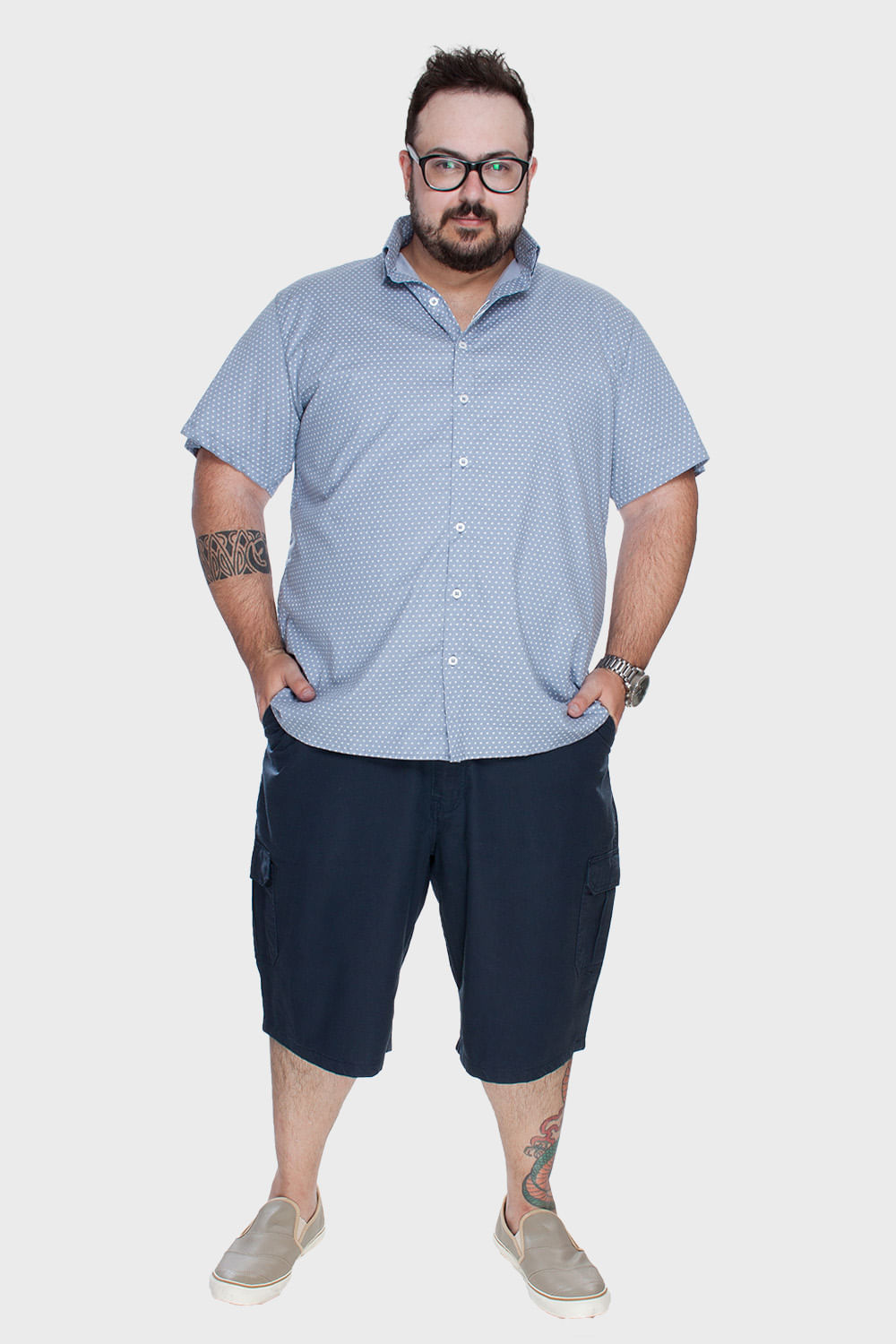 Camisa-Micro-Estampa-Plus-Size_2