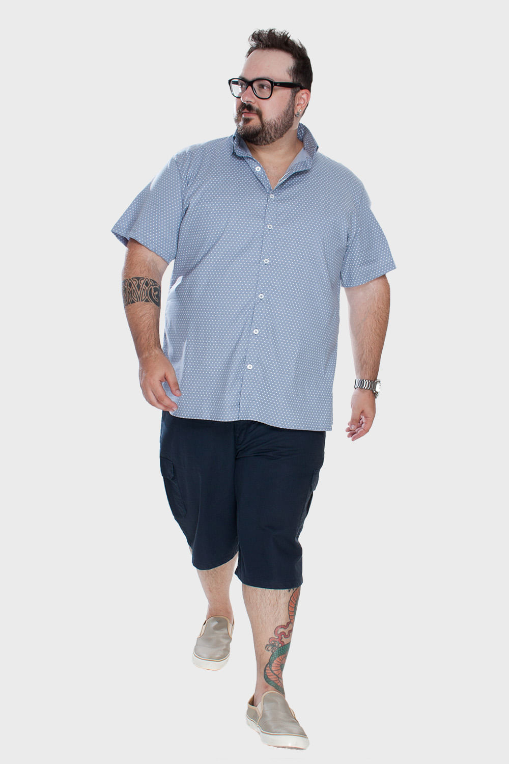 Camisa-Micro-Estampa-Plus-Size_3