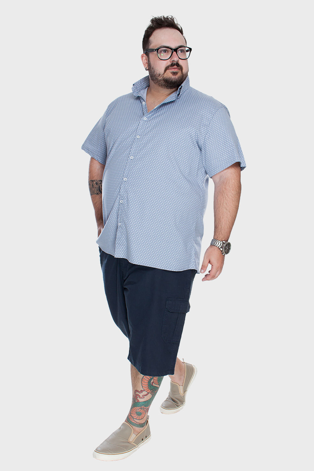 Camisa-Micro-Estampa-Plus-Size_4