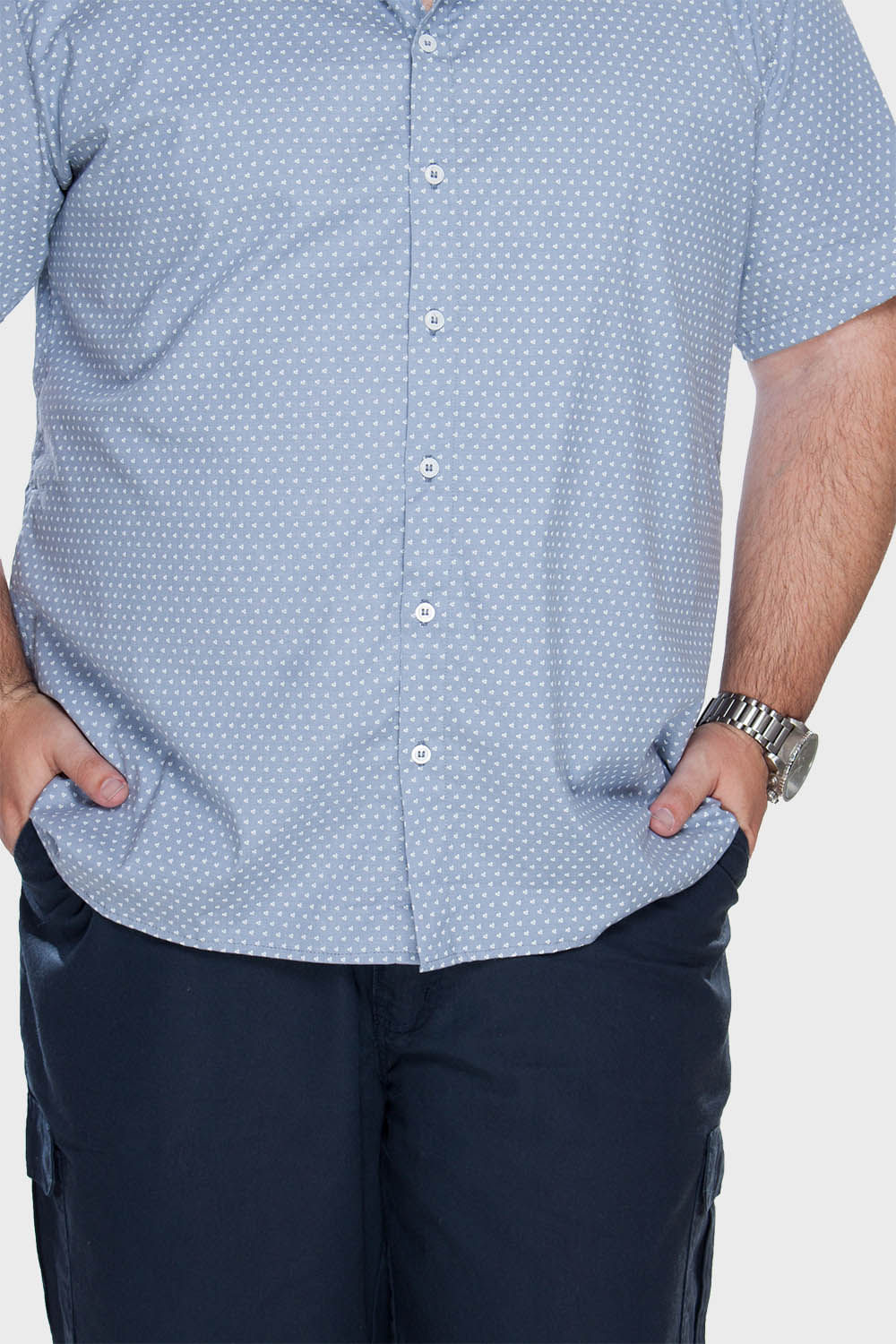 Camisa-Micro-Estampa-Plus-Size_5