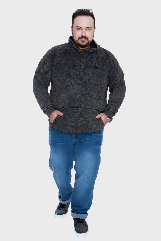 Agasalho-Estonado-Plus-Size_4