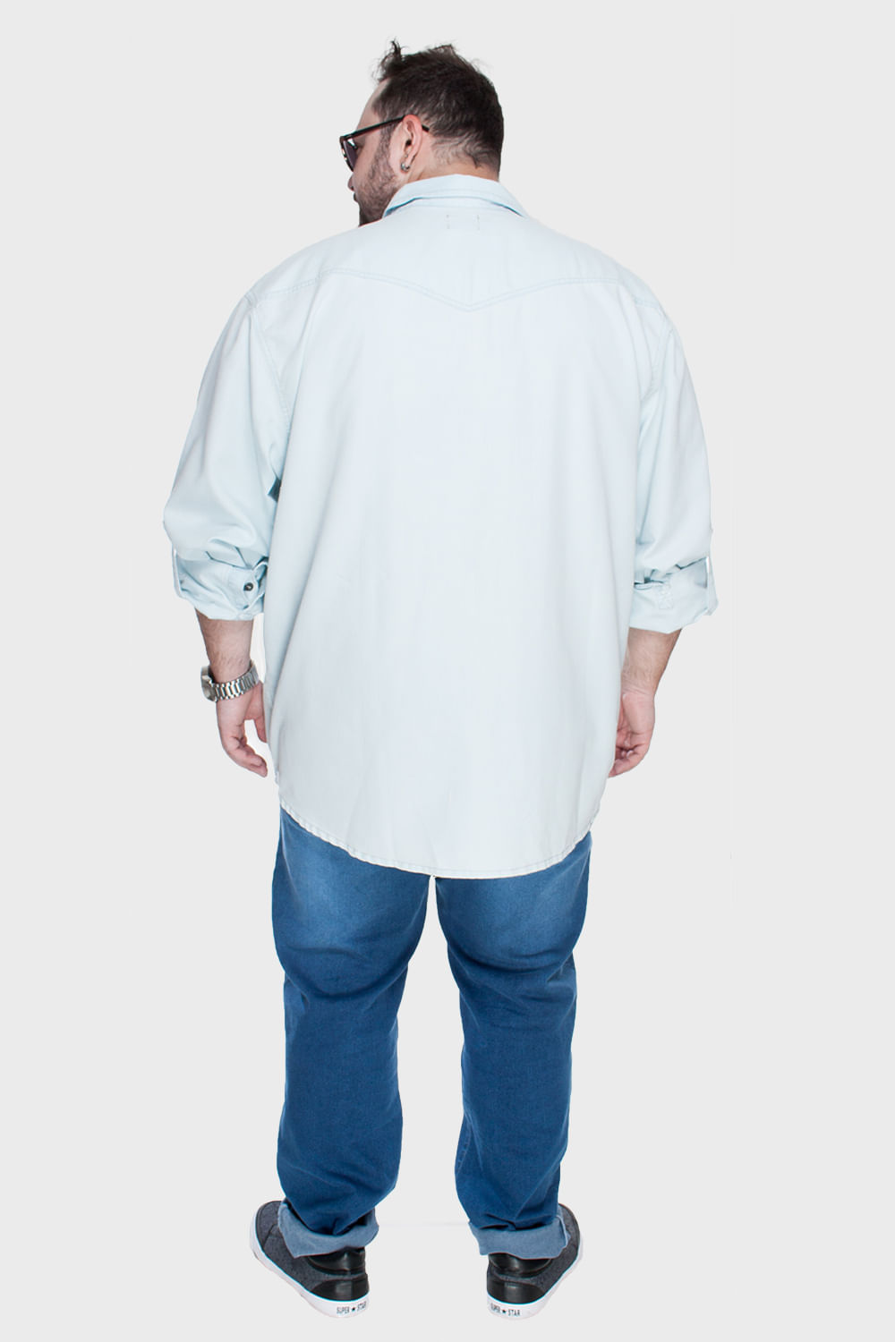 Camisa-Jeans-Bleached-Plus-Size_2