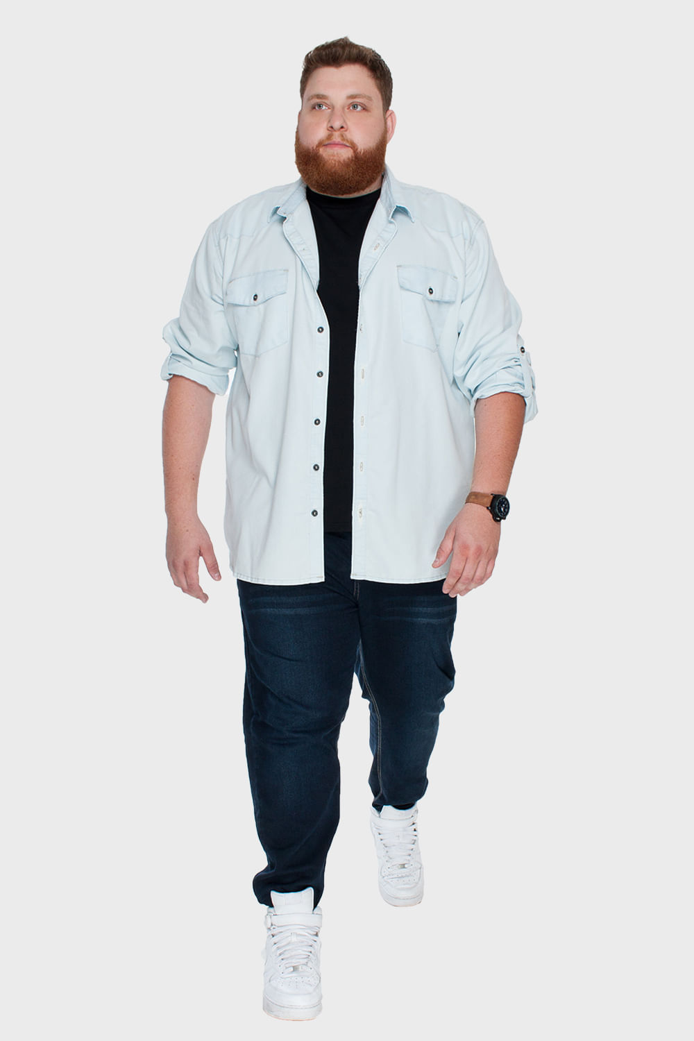 Camisa-Jeans-Bleached-Plus-Size_3