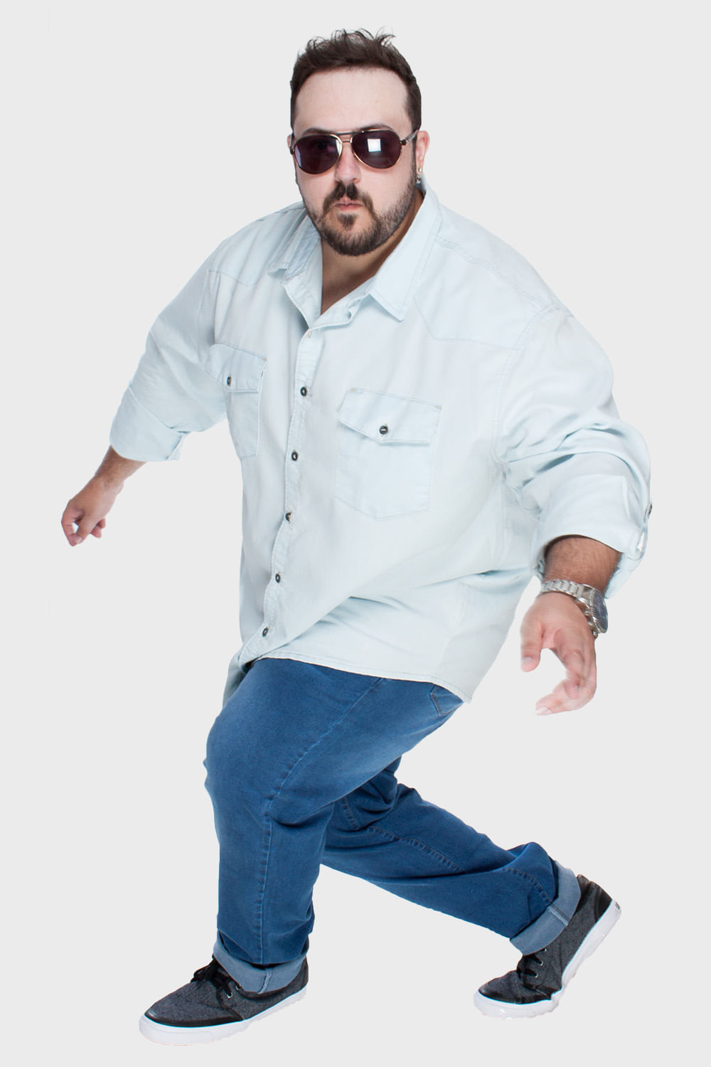 Camisa-Jeans-Bleached-Plus-Size_4