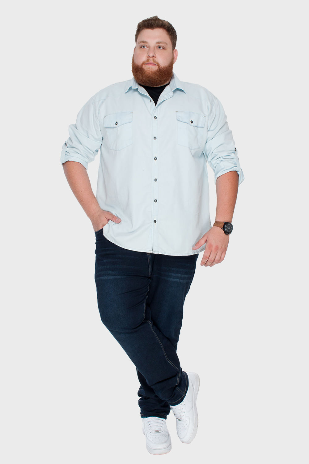 Camisa-Jeans-Bleached-Plus-Size_5