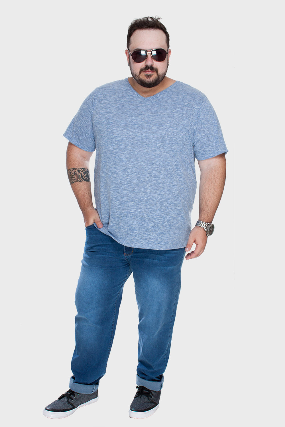 Calca-Jeans-Casual-Plus-Size_T1