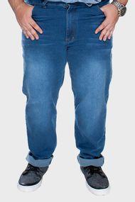 Calca-Jeans-Casual-Plus-Size_T2