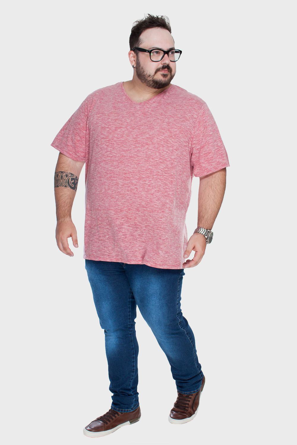 Calca-Jeans-Slim-Plus-Size_T1