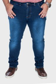 Calca-Jeans-Slim-Plus-Size_T2