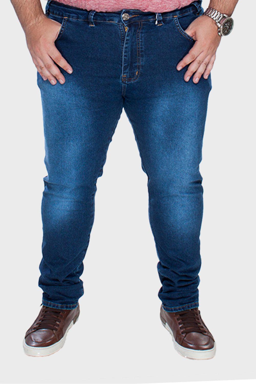 Calca-Jeans-Slim-Plus-Size_2