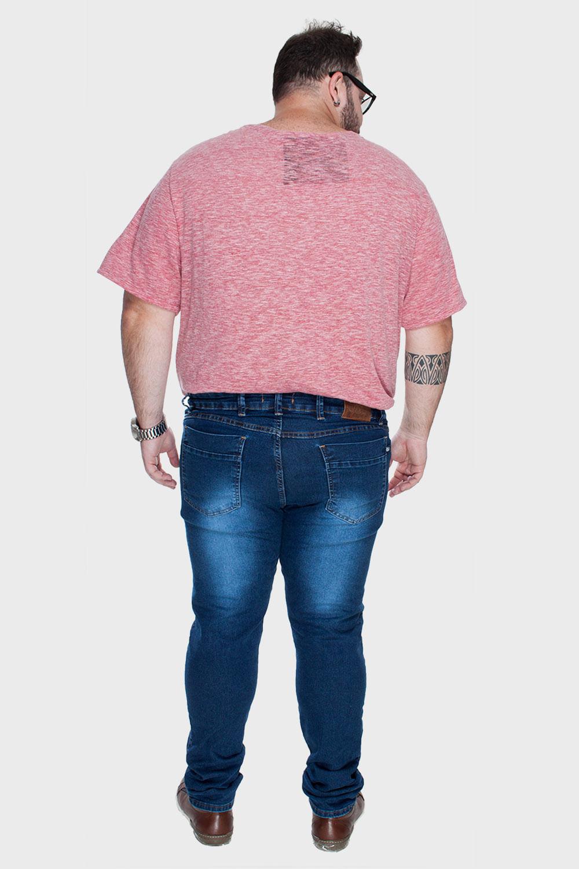 Calca-Jeans-Slim-Plus-Size_3
