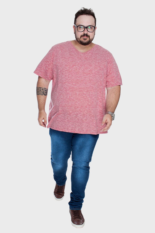 Calca-Jeans-Slim-Plus-Size_4