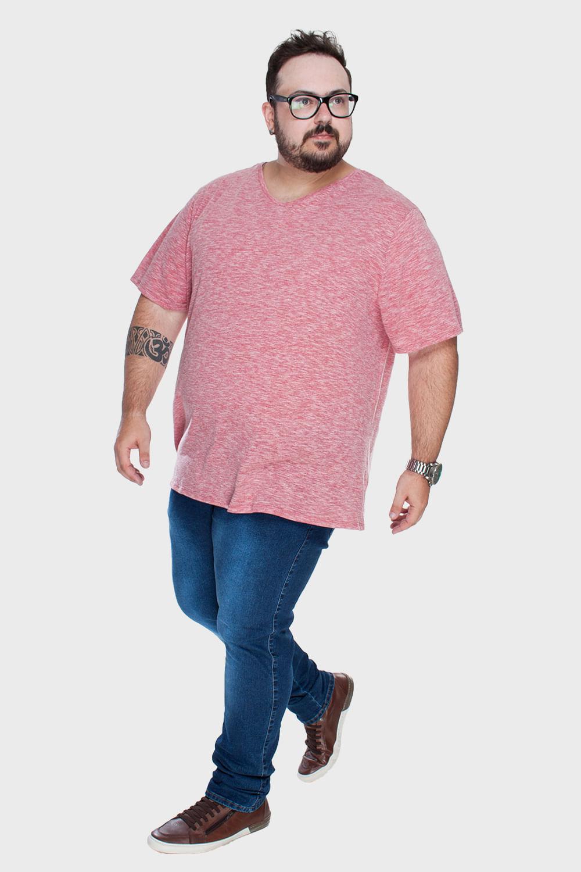Calca-Jeans-Slim-Plus-Size_5