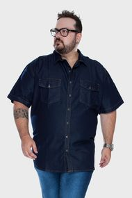 Camisa-Two-Flap-Plus-Size_T1