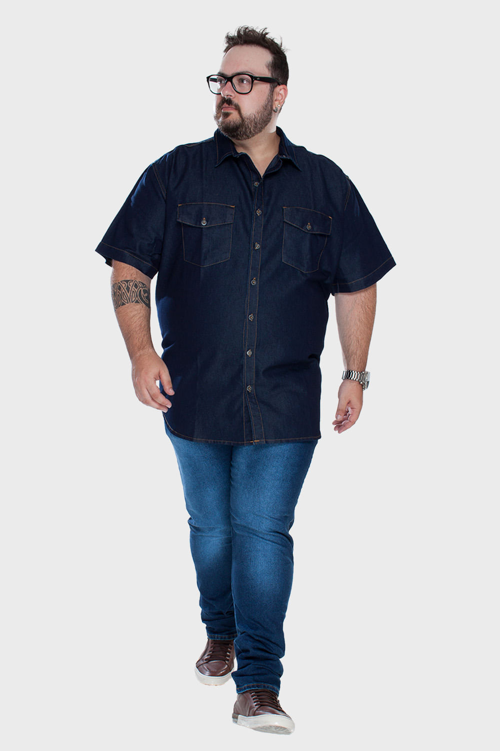 Camisa-Two-Flap-Plus-Size_1