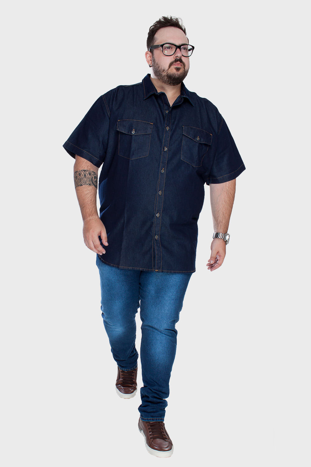 Camisa-Two-Flap-Plus-Size_4