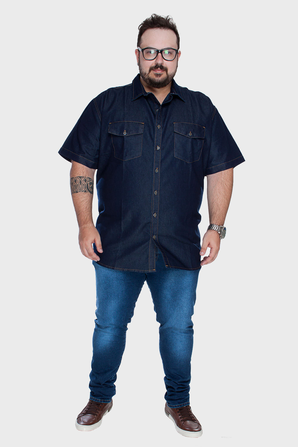 Camisa-Two-Flap-Plus-Size_5