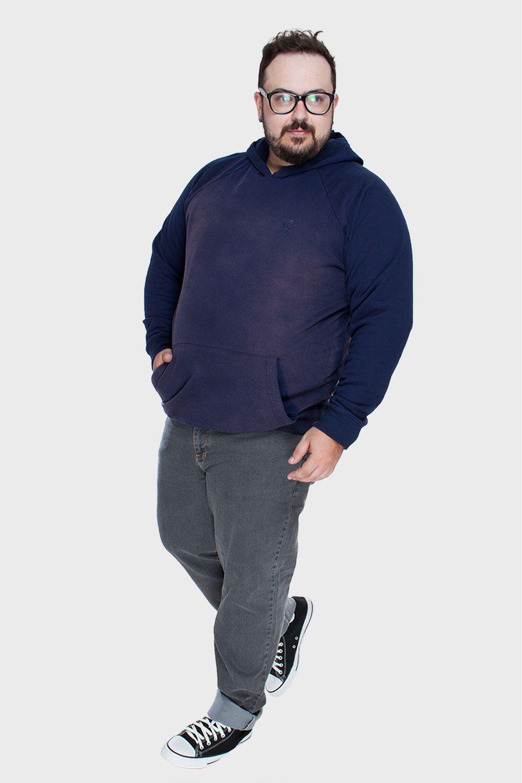 Agasalho-Estonado-Plus-Size_T1