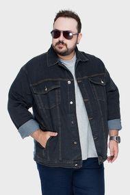 Jaqueta-Jeans-Black-Plus-Size_T1