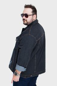 Jaqueta-Jeans-Black-Plus-Size_T2