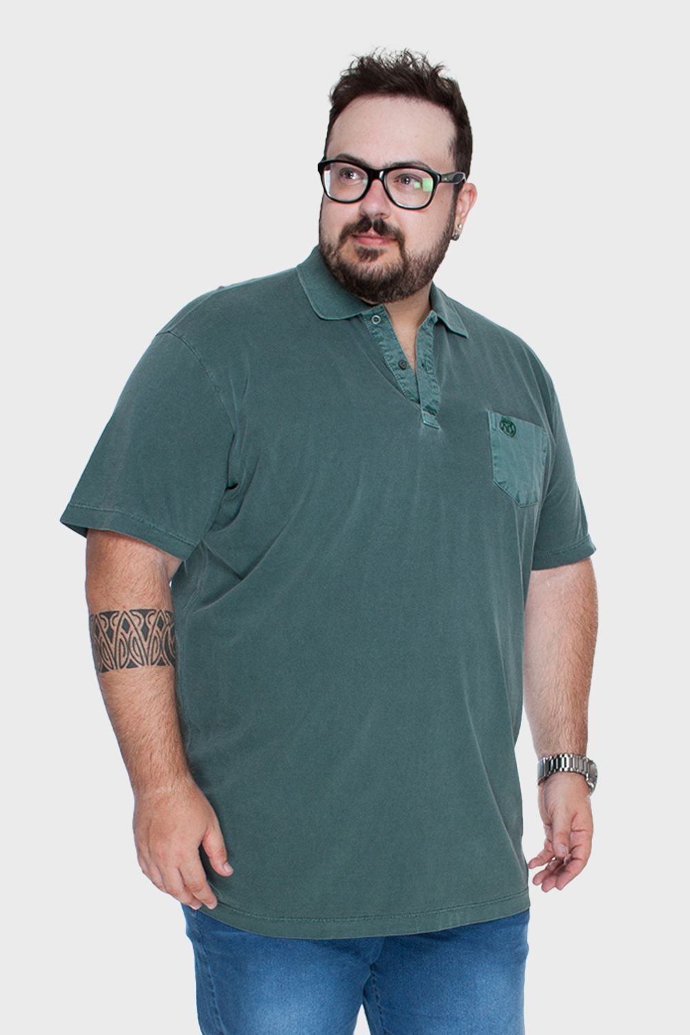 Camisa-Polo-Estonada-Plus-Size_T1